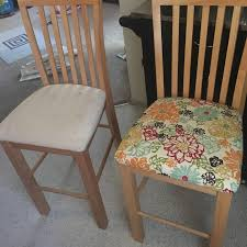 recovered dining room chairs my amazing life