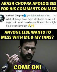 The Selfish Meme - vvs laxman the selfish politician home facebook