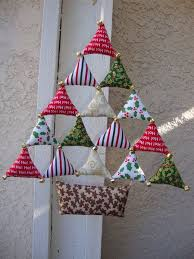 51 best sewing projects for easter images on pinterest sewing
