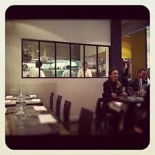 restaurant cuisine ouverte restaurant cuisine ouverte inspiration de conception de maison
