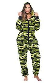 pj jumpsuit jumpsuits footed pajamas onesies skarro be live