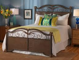 28 best wesley allen beds images on pinterest 3 4 beds wrought