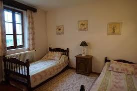 chambre d hote malaucene chambres d hôtes le de cocagne en provence chambres d hôtes à