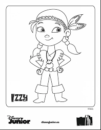 remarkable blues clues coloring pages disney jr coloring