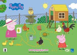 521 peppa pig images pigs peppa pig