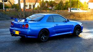 nissan skyline in pakistan 100 gtr r34 for sale jdm nissan skyline gtr rb26dett r34