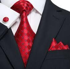 top shelf tie sets ties twentydollartie comtwenty dollar tie