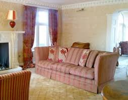 Primmers Upholstery Pimmers Elite Curtains U0026 Upholstery Ltd Tel 01246 222 198