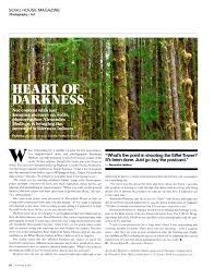 Housemagazine by Soho House Magazine U2014 Alexandra Hedison