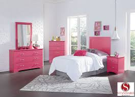 true love pink chest efw bedroom furniture store