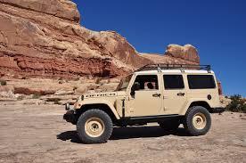 concept jeep concept jeeps at ejs first hand jpfreek
