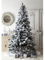 the ultimate in modern artificial tree design sizes for