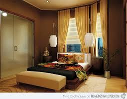 Zen Bedroom Ideas 15 Asian Themed Masters Bedroom Home Design Lover