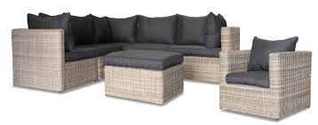 Superstore Patio Furniture by Outdoor Furniture Superstore Home Facebook