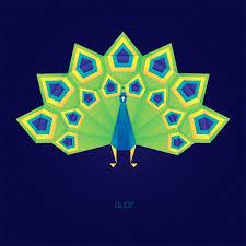 Geometric Designs 60 Beautiful Examples Of Geometric Designs