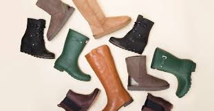 womens boots zappos welcome to zappos zappos com