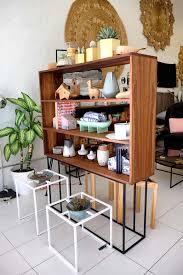 Persian Furniture Store In Los Angeles 24 Hours In Northeast Los Angeles Ca U2013 Design Sponge