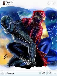 spiderman drawings draw spiderman draw