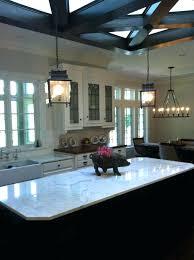 Copper Kitchen Light Fixtures Fashionable Copper Kitchen Lights Pull Lights Kitchen Copper
