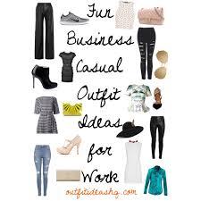 business casual ideas business casual ideas for work ideas hq