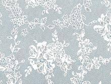 lace vinyl table covers flannel backed vinyl tablecloth