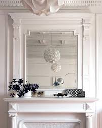crown molding mirror crown molding on mirror diy crown molding