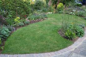 garden design ideas low maintenance garden design terrific front garden designs on a budget front