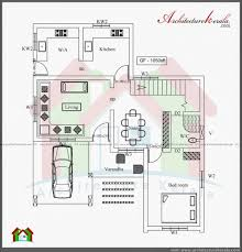 kerala floor plans kerala free 3 bedrooms ground floor plans house floor plans
