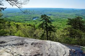 Table Rock Hike Rv Dreams Journal Table Rock Trail U0026 Mountain Trail