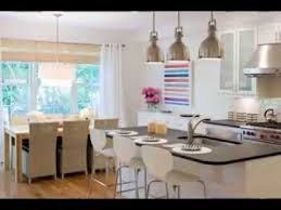 kitchen dining decorating ideas open plan kitchen living room decor ideas