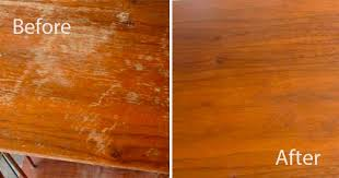 Repair Scratches In Wood Floor How To Repair Wood Scratches On Tables And Floors Easily Starts