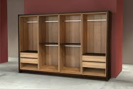 home interior wardrobe design awesome bedroom interior wardrobe design ifunky stunning cool deas