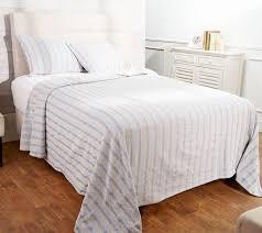 Qvc Home Decor 50 Luxury Qvc Bedroom Sets Home Decor Idea Intended For 27 Fresh