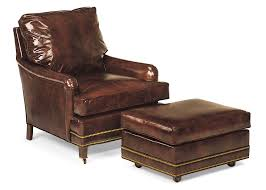 leather reading chair products sofa chair collections hancock and moore with regard to