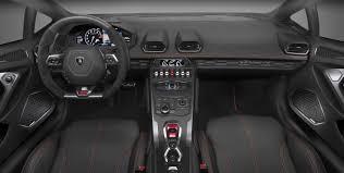 Lamborghini Huracan Models - lamborghini houston order your new lamborghini huracán lp580 2 today