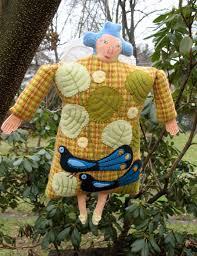 fairy grandmother fairy grandmother doll