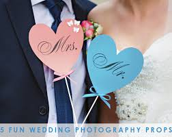wedding photo props 5 wedding photography props backdrop express