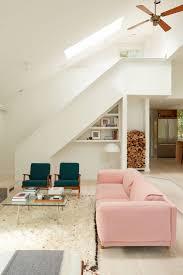 rich home interiors remarkable rich home interiors photos exterior ideas 3d gaml us