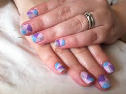 beauty boutique shrewsbury treatments nail boutique 24 shellac