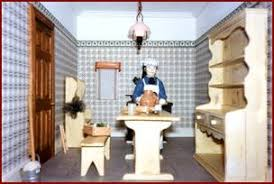 dolls house kitchen furniture dolls house kitchen furniture accessories and food