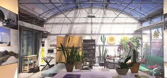 Best Interior Design Graduate Programs by Interior Design Graduate Cool Home Design Best At Interior Design