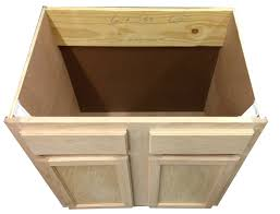 Bathroom Vanity Bases by Unfinished Bathroom Vanity Base Cabinets All About House Design