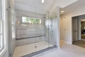 how to design a bathroom remodel carl susan s master bathroom remodel pictures home remodeling