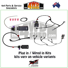nissan np300 australia price diesel power module tuning chip nissan navara np300 d23 2 3l 4x4