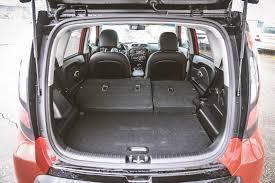 kia cube price review 2016 kia soul se sport canadian auto review