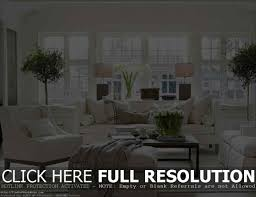 Traditional Living Room Ideas by Modern Traditional Living Room Ideas Sets Design Ideas