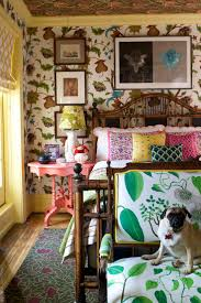 15 best bedroom wallpaper maximalist images on pinterest