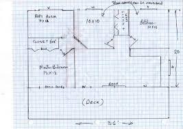 25 unique blueprints for houses ideas on pinterest minecraft