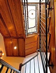 24 best isabella stairwell images on pinterest construction