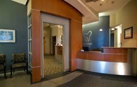 Pediatric Office Interior Design Interior Designs Categories Granite Countertop Repair Prefab